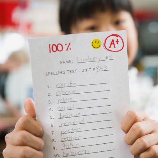 30 Mensa Iq Test Challenge Yourself