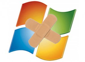 530-unbootable-windows