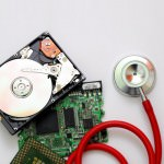 530-data-recovery