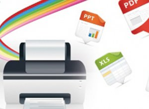 530-virtual-printer