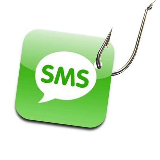8 Websites To Receive Free Sms With Virtual Numbers For Online