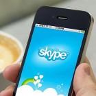 530-skype