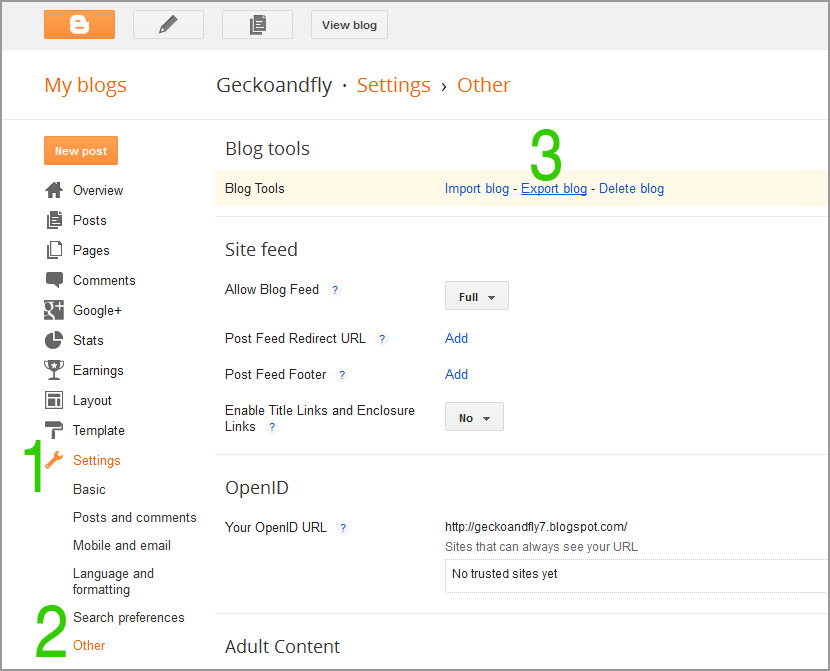 backup-blogspot-blogger2