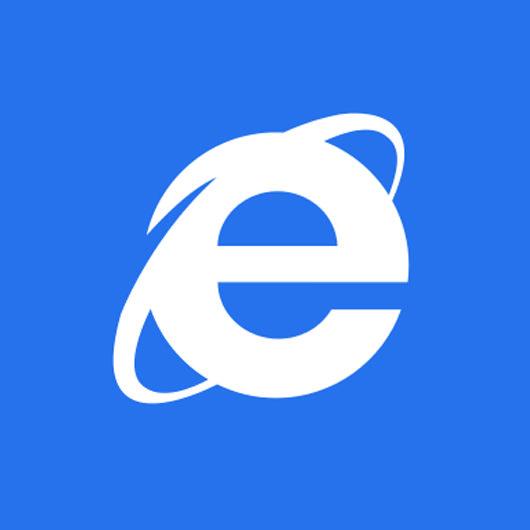 530-internet-explorer