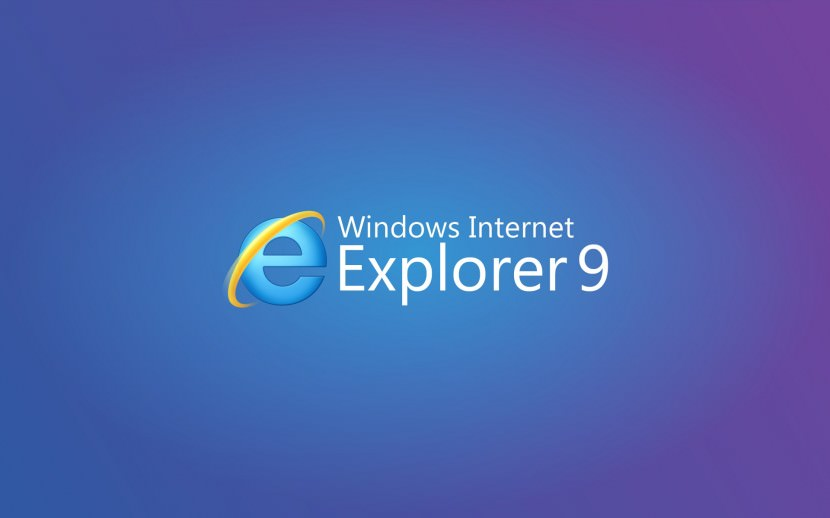 Uninstall Reinstall Microsoft Windows Internet Explorer 11