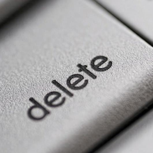 530-delete