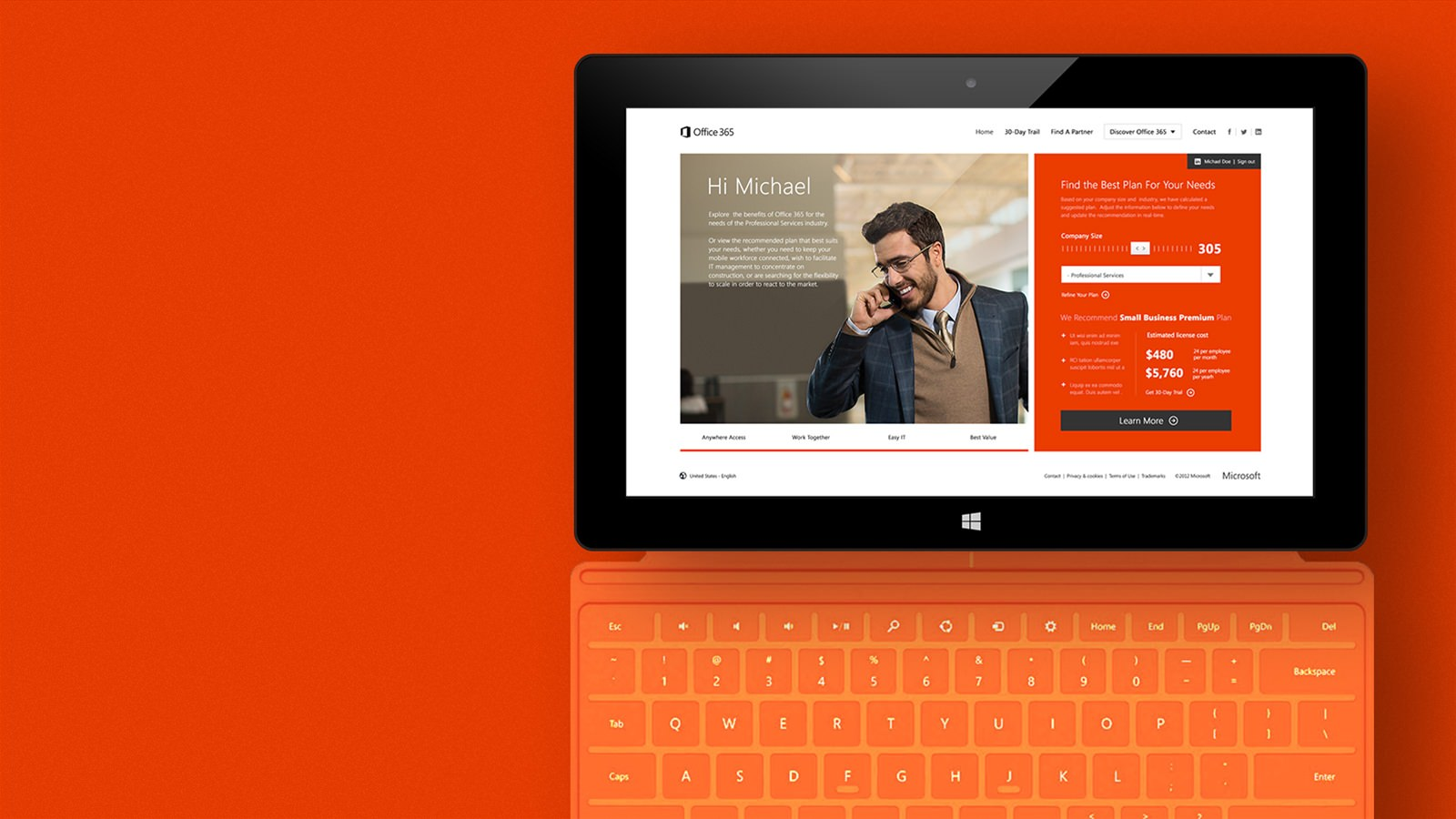 Download Microsoft Office 365 With 30 Days Trial And Free Lisensi Proffesional Plus 2016 02 For Windows Macos