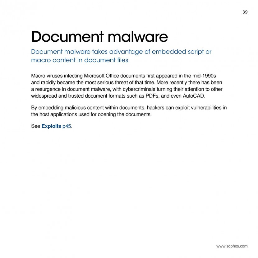 threatsaurus-120110215342-phpapp02-page-039