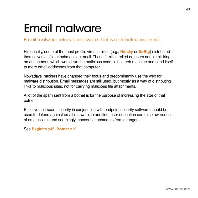 threatsaurus-120110215342-phpapp02-page-043