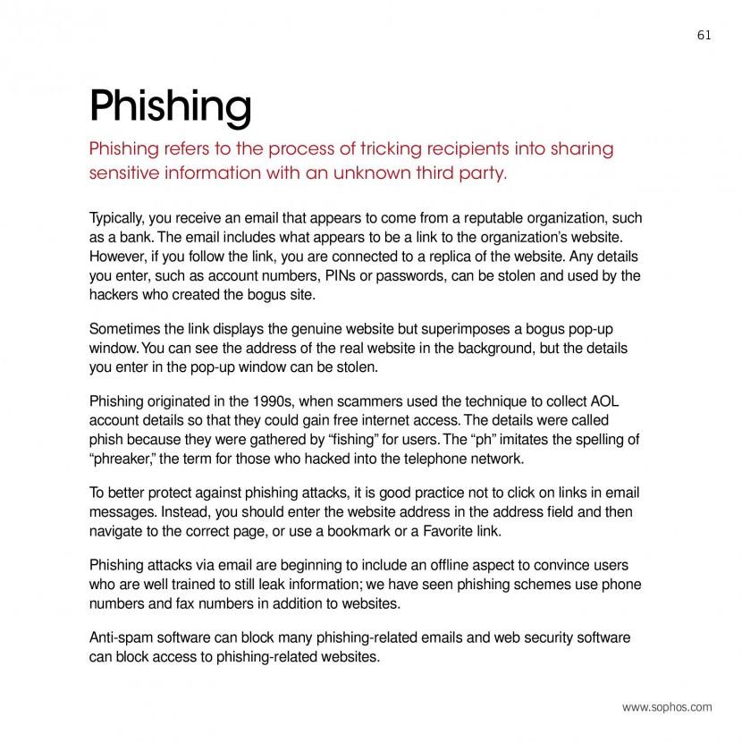 threatsaurus-120110215342-phpapp02-page-061