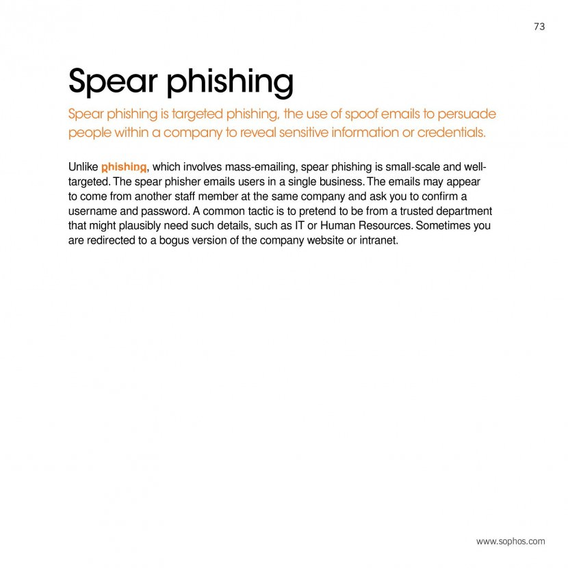 threatsaurus-120110215342-phpapp02-page-073