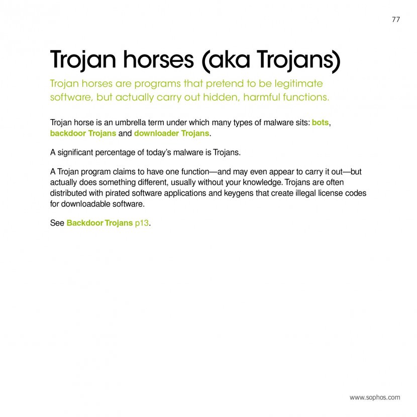 threatsaurus-120110215342-phpapp02-page-077