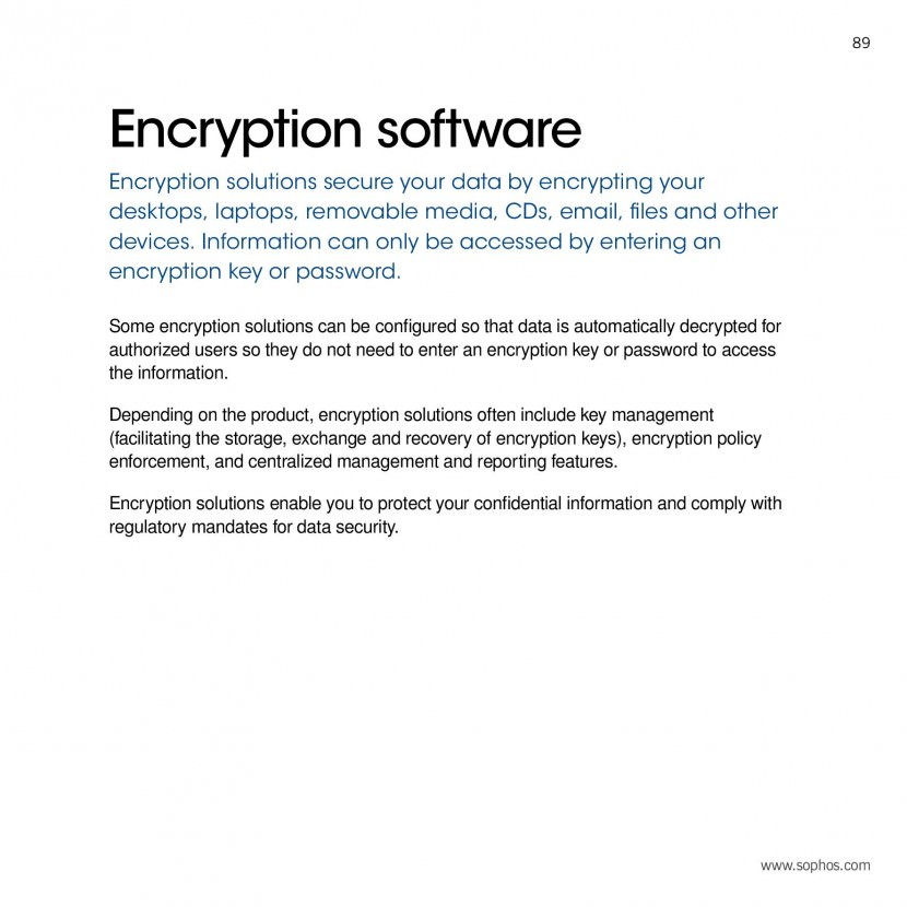 threatsaurus-120110215342-phpapp02-page-089