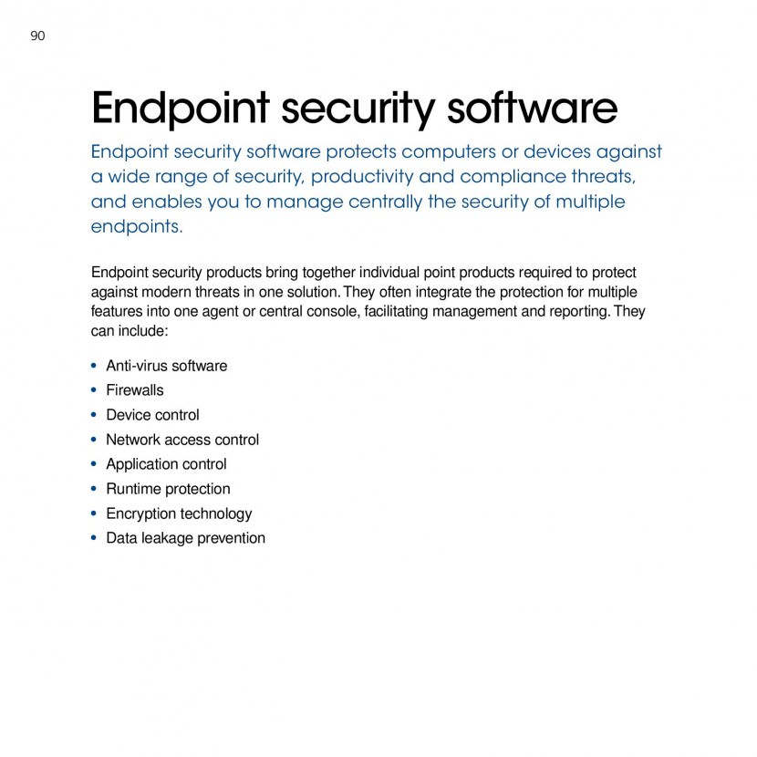 threatsaurus-120110215342-phpapp02-page-090