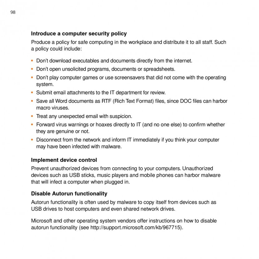 threatsaurus-120110215342-phpapp02-page-098