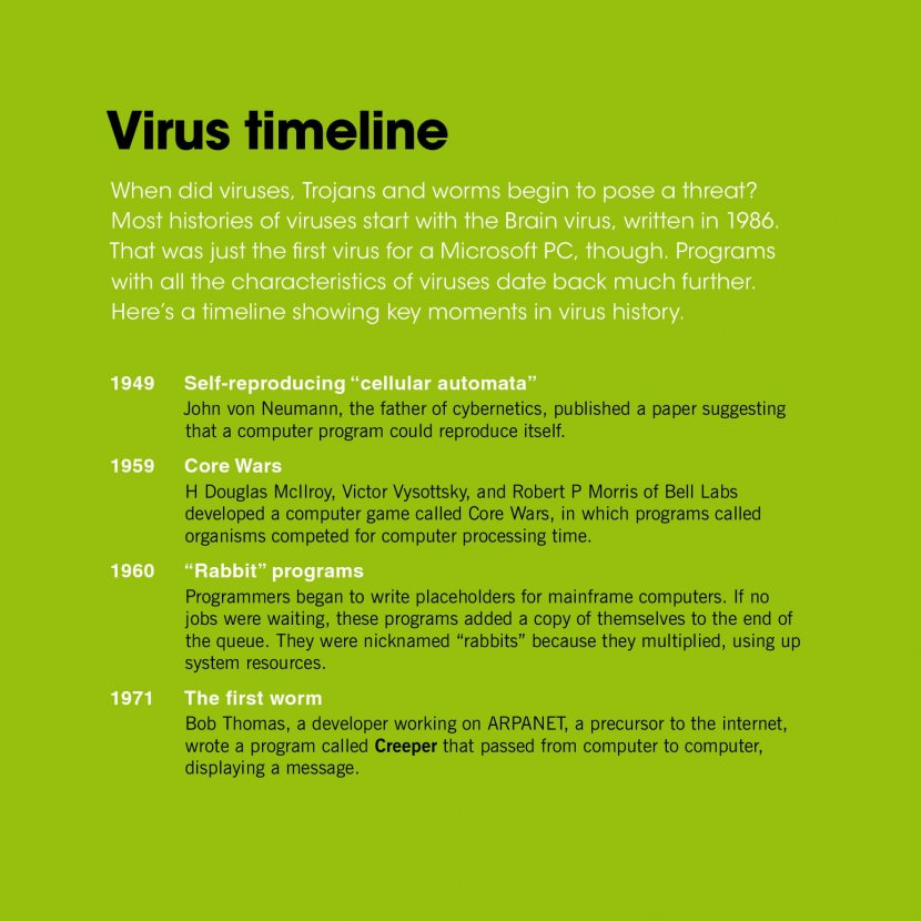 threatsaurus-120110215342-phpapp02-page-114