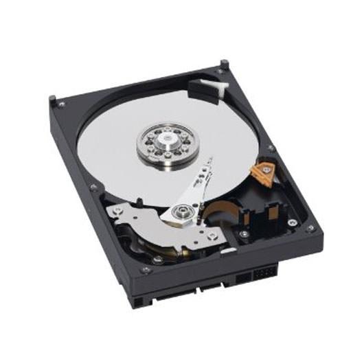530-hard-disk-ssd