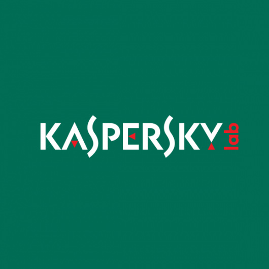 530-kaspersky-logo