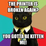 530-kitten-printer-meme