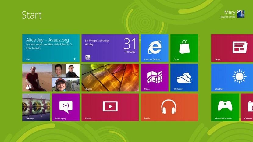 Download Free Windows 8 Enterprise Full Version Evaluation