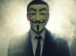 530-anonymous