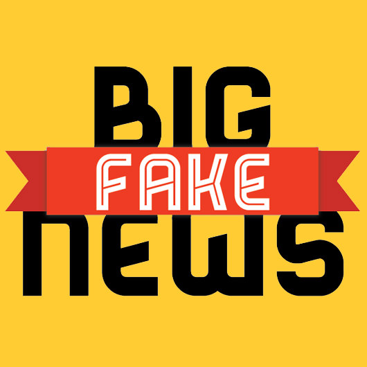 3 ways to verify internet rumors  fake photos  fake news