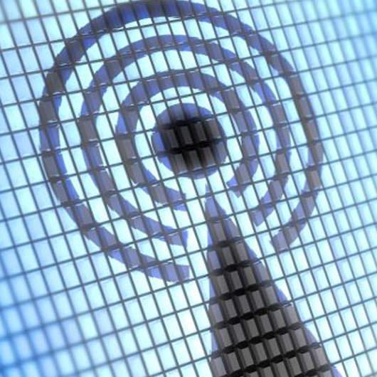530-boost-wireless-internet-speed