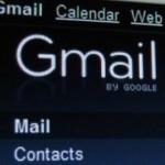 530-gmail-recall