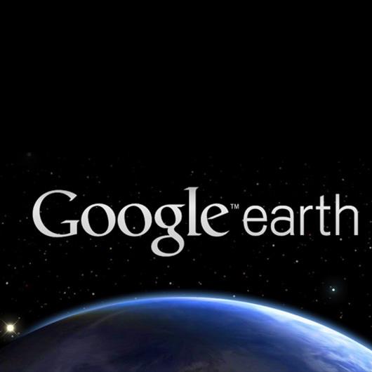 530-google-earth