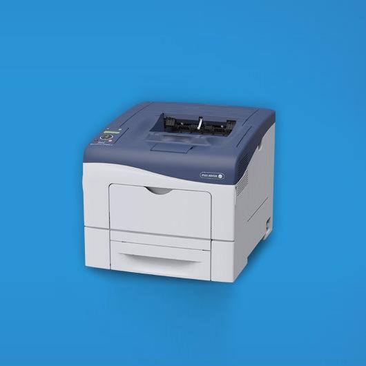 best printer fax machine