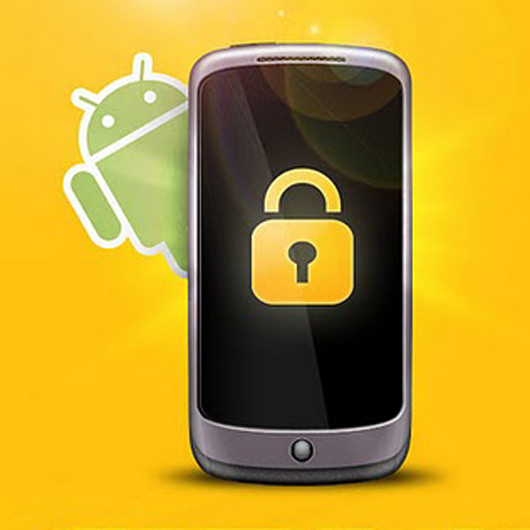 norton mobile security apk full version