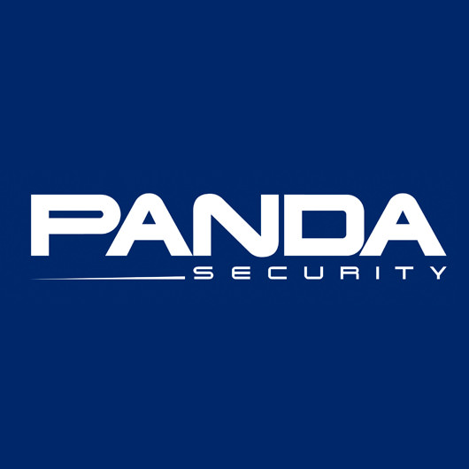 530-panda-security