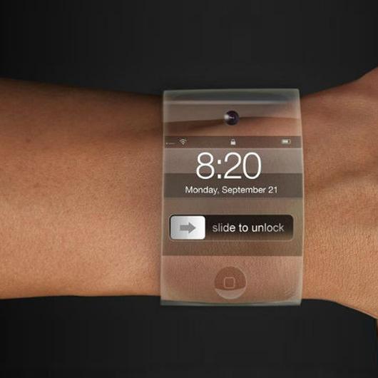 530-smartwatch