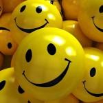530-smiley-face
