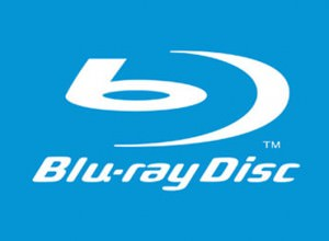 530-sony-blu-ray-disc