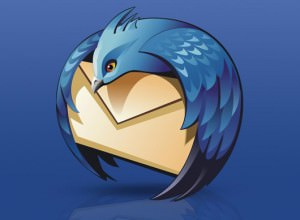 530-thunderbird-gmail-outlook