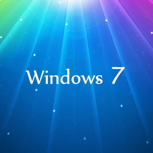 530-windows-7