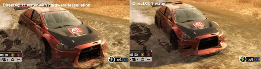 directx 10 free  for windows 8