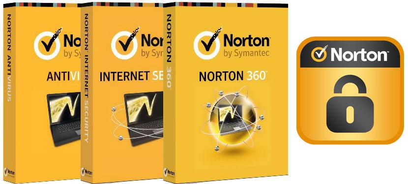 download_free_antivirus_norton_3602