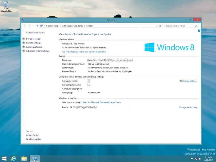 windows-8-product-key-download