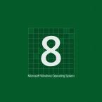 windows_8_wallpaper_download_metro5