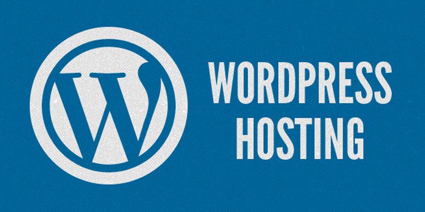 wordpress optimized web hosting server Dedicated WordPress Fully Managed Hosting With Varnish Cache, CDN & Daily Backup