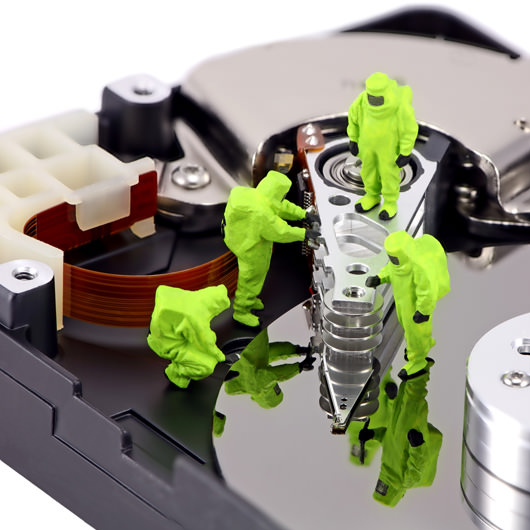 530-data-recovery-hard-disk