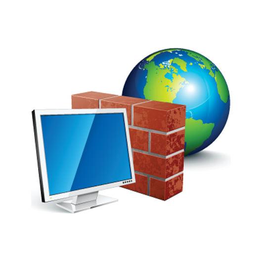 8 free firewalls for windows 10