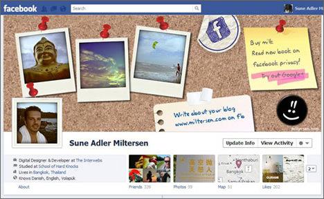 Facebook-Timeline-Images-7b