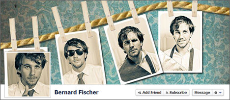 creative-facebook-timeline-cover-photoeeees-351