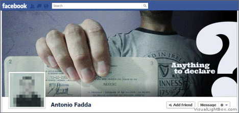 creative_facebook_timeline_cover_21