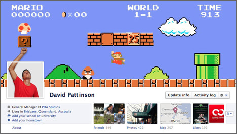 super-mario-facebook-cover-photo-hack