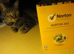 530-norton-360-antivirus