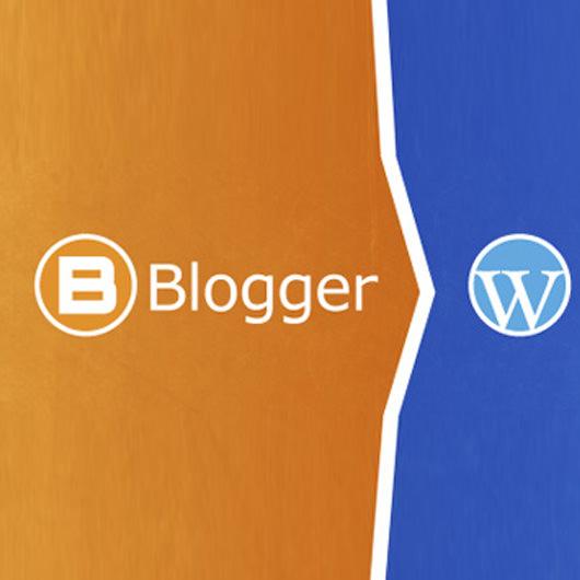 530-migrate-blogger-wordpress